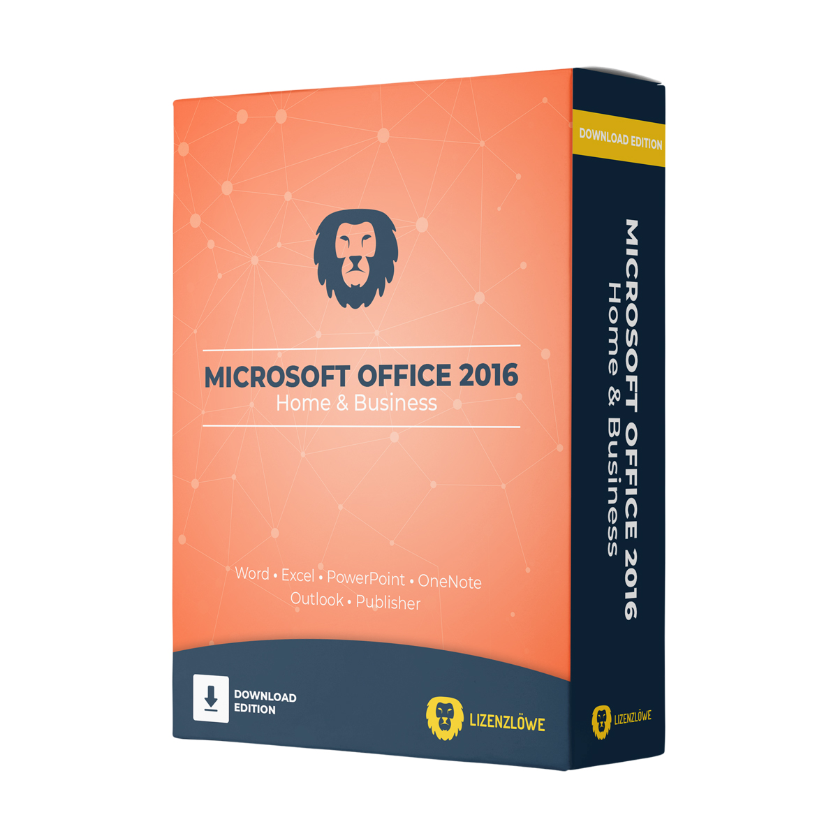 Office 2016 Home And Business English Download Microsoft Office Home